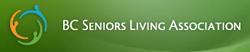BC-senior-logo