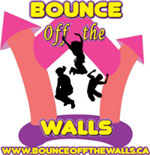 BounceWalls
