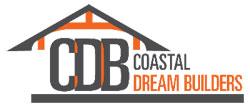 CDB_logo_250px