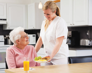 Careaide_feeding_senior._600px