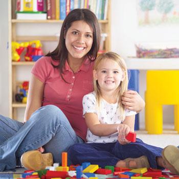 Childcare_350px