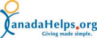Logo_CanadaHelps-e1331906527561