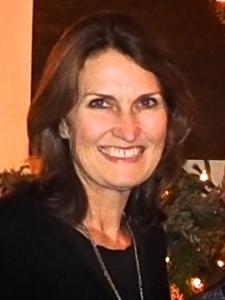 Lori Wotherspoon