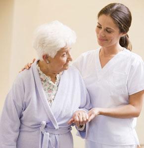 Senior_care
